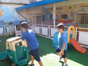 brinquedoteca-300x225