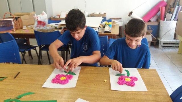 educacao-artistica-apaemc-5-1
