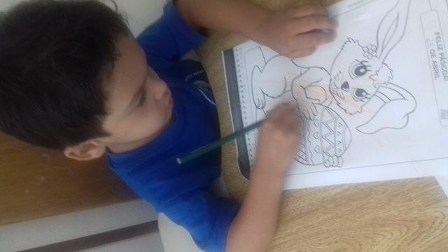 educacao-infantil-apaemc-10 (1)