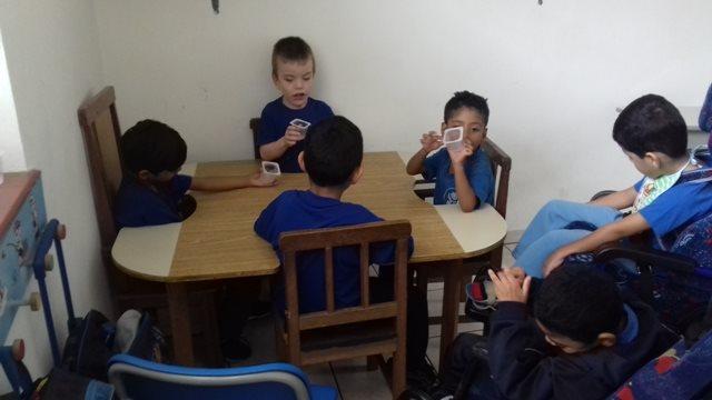 educacao-infantil-apaemc-2
