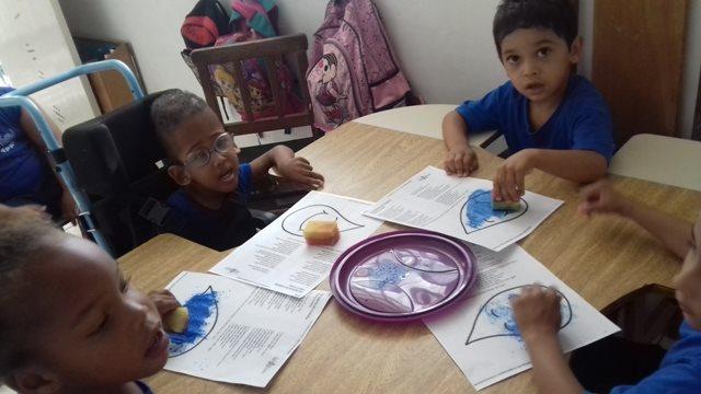 educacao-infantil-apaemc-8