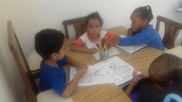 educacao-infantil-apaemc-9