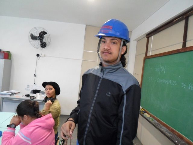 educacao-trabalho-apaemc-11