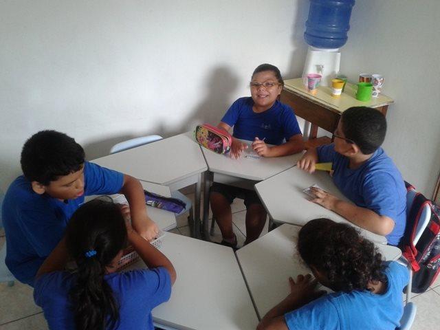 ensino-fundamental-apaemc-2