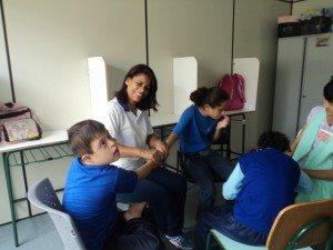 ensino-fundamental-apaemc-3
