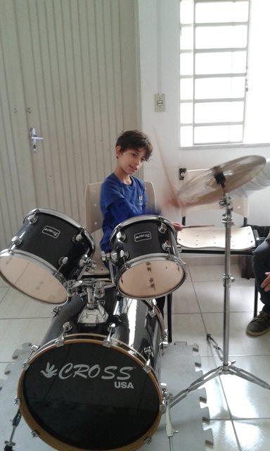 musica-apaemc-1