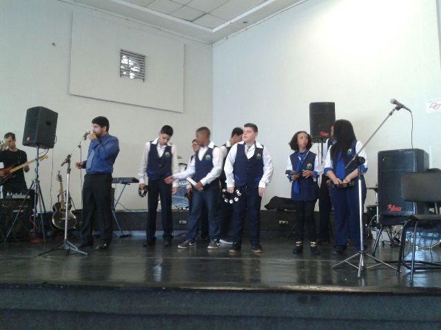 musica-apaemc-11