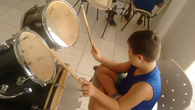 musica-apaemc-3