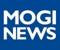 https://www.apaemc.org.br/wp-content/uploads/2021/05/MogiNews.jpg