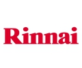 https://www.apaemc.org.br/wp-content/uploads/2021/05/Rinnai.jpg