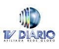 https://www.apaemc.org.br/wp-content/uploads/2021/05/TVDiario.jpg