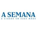 https://www.apaemc.org.br/wp-content/uploads/2021/05/aSemana.jpg