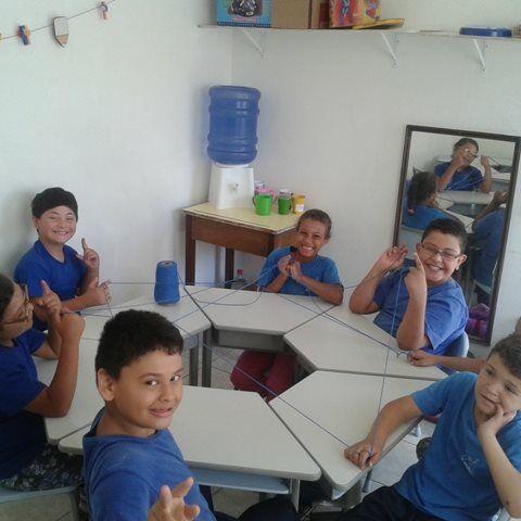 ensino-fundamental-apaemc-1