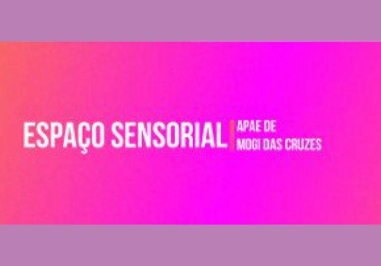 espocao sensorial
